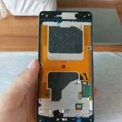 1498552192_lumia-960-proto-01.jpg