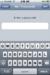 iPhone OS 4.0 passcode lock 2