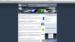 Safari full screen