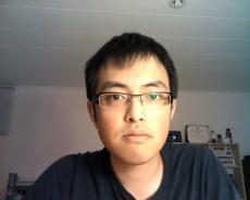 Denis Wong