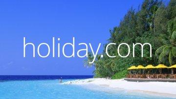1_holiday.com