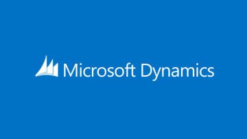 1_microsoft-dynamics-01