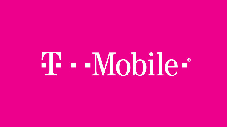 Mobile Announces 5GHz LTE Technology Roll Out In Spring