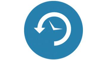 ax64_time_machine