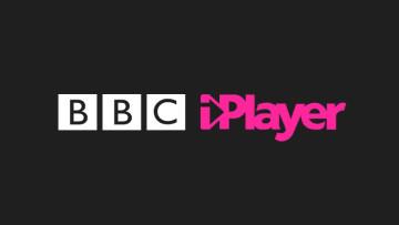 bbc-iplayer-02