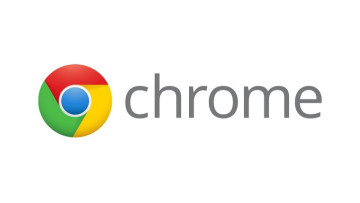 chrome-03