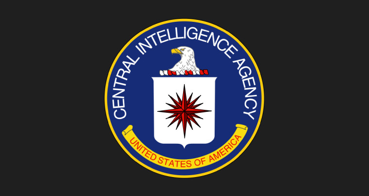 Wikileaks reveals CIA's been targeting Apple devices since 2008