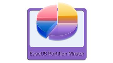 easeus_partition_master