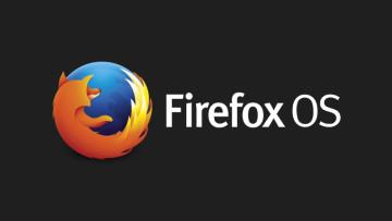 firefox-os-03