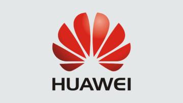 huawei-logo-01