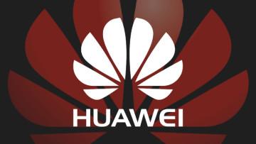 huawei-logo-02