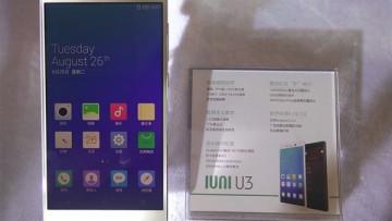 iuni-u3-launched-2
