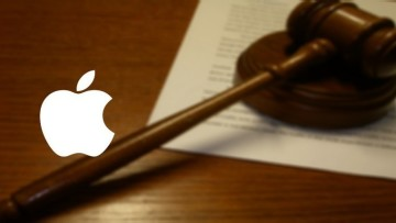 legal-apple