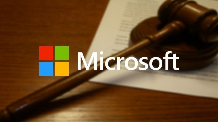 U.S. court refuses to reconsider decision in Microsoft email case