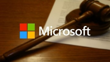 legal-microsoft