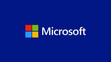 microsoft-logo-03