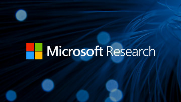 microsoft-research-01