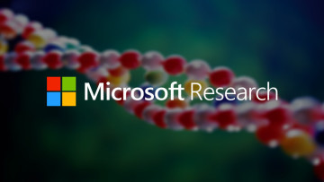 microsoft-research-03