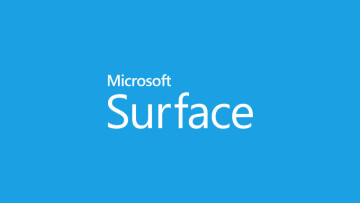 microsoft-surface-logo-06