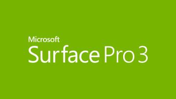 microsoft-surface-pro-3-logo-05