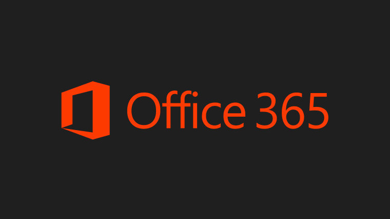 Microsoft releases StaffHub for Office 365