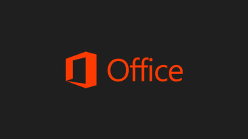 office-logo-03