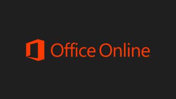 office-online-logo-03