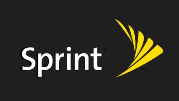 sprint-logo-03