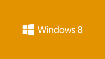 windows-8-03