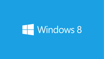 windows-8-06