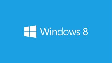windows-8-06