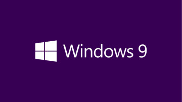 windows-9-logo-08