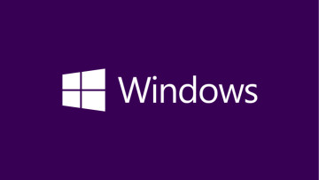 windows-logo-07