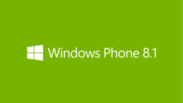 windows-phone-8.1-logo-05