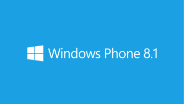 windows-phone-8.1-logo-06