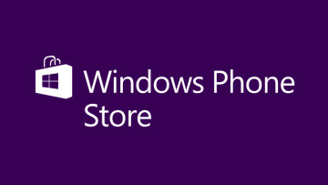 windows-phone-store-07