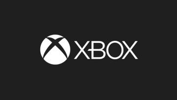 xbox-02