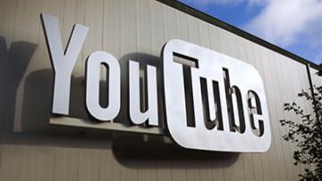 01-youtube