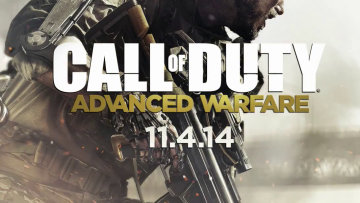 1399013233-call-of-duty-advanced-warfare-novr-4