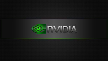 19202-desktop-wallpapers-nvidia