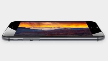 1_apple-iphone-6-02