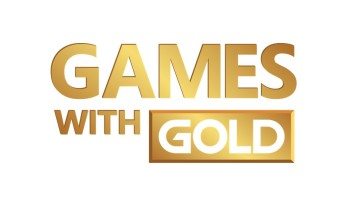 1_games_with_gold
