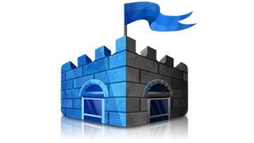 1_microsoft_security_essentials
