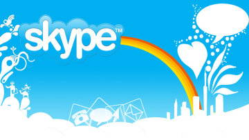 1_skype