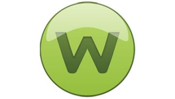 2_webroot