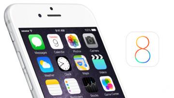 apple-ios8-logo