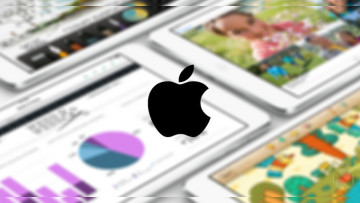 apple-ipad-small-logo