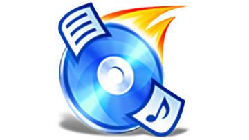 cdburnerxp_logo