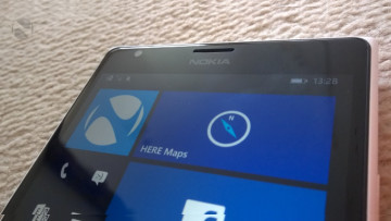 here-maps-windows-phone