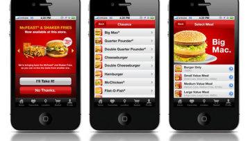 mcdonals-mobile-app